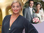 Ant McPartlin's ex Lisa Armstrong 'is dating someone new'. four months after her '£31m divorce'