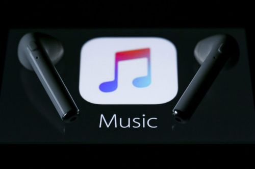 Apple Music Replay - How to get your most played songs of 2019