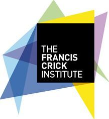 Francis Crick Institute selects TeamUltra to accelerate Now Platform enterprise roll out