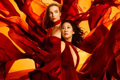 Killing Eve soundtrack - all the songs and music in season 3
