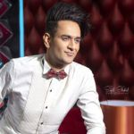 Vikas Gupta enters 'Bigg Boss 13'
