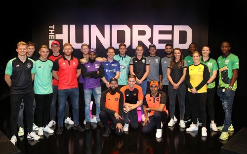 The Hundred: How does the new competition work, what are the rules and how can I watch the fixtures on TV?