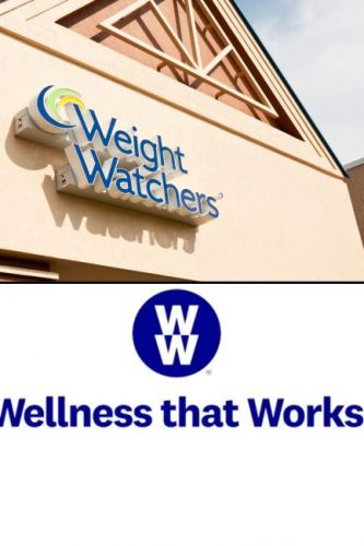 Weight Watchers has dropped 'weight' from its name and changed its title to WW after surprise rebranding