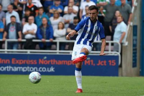 Sheffield Wednesday v Luton: How to watch Championship on TV and live stream