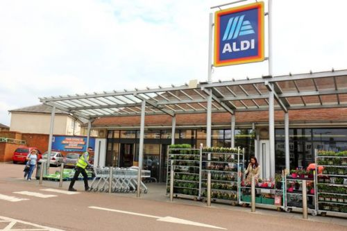 Aldi Easter 2020 opening hours: Is Aldi open on Good Friday?