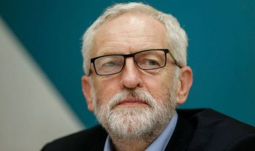 Jeremy Corbyn crisis: Labour's Brexit position remains complete mystery - shock poll
