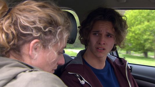 Emmerdale spoilers: Jacob Gallagher can't escape Maya Stepney even after she is jailed