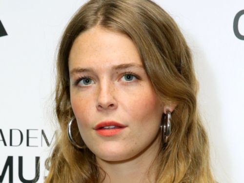 Maggie Rogers' fans are rallying around the singer after she said she was sexually harassed during one of her shows