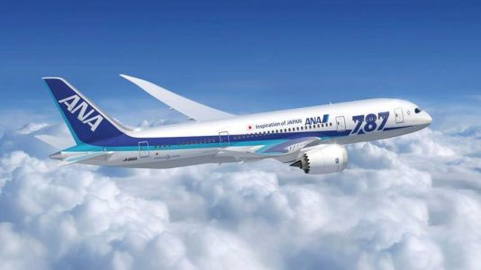 ANA revises international flight schedule and announces aircraft changes