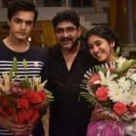 Rajan Shahi on backlash over recent changes in 'YRKKH' on Star Plus