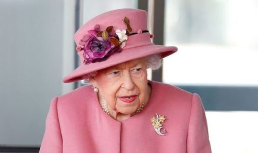 'Duke of Edinburgh would want Queen to prioritise health'