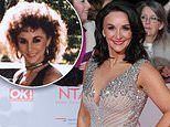 Strictly's Shirley Ballas had breast implants but is now taking them out to save her health