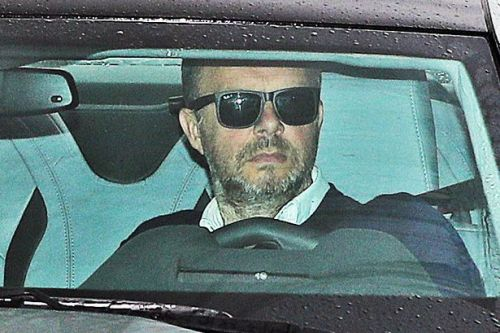 Inside story on Woodward - why he quit Man Utd and details of Glazer phone call