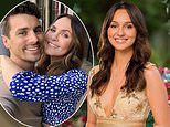 Laura Byrne throws her support behind Bachelor front-runner Bella Varelis