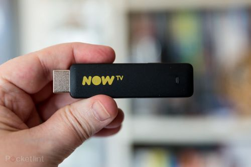 Now TV: How much it costs, devices, passes explained and all you need to know