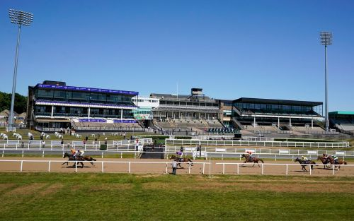 Marlborough racing tips and best bets for Tuesday June 2
