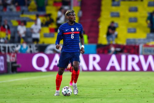 3 transfer suggestions based on Euro 2020's first round of fixtures