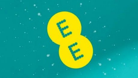 EE's Video Data Pass Now Includes YouTube and BBC iPlayer