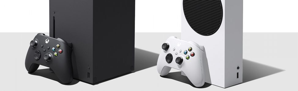 If shoppers can't get the next-gen console they want, what will they do?