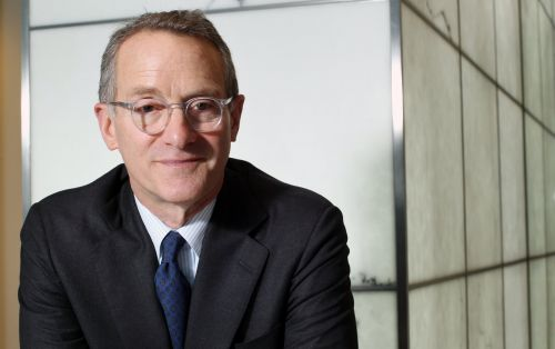 Billionaire Howard Marks gives his best advice for navigating an anomalous market where 30% of the world's debt has a negative yield
