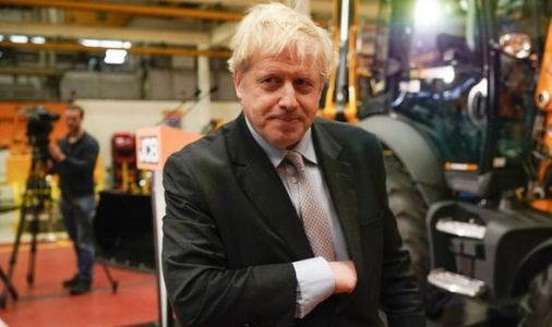 Conservative leadership latest odds: Who will be the next Tory leader? Boris Johnson SOARS
