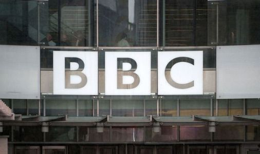 BBC crisis: Tony Hall quits as Director-General after year of chaos
