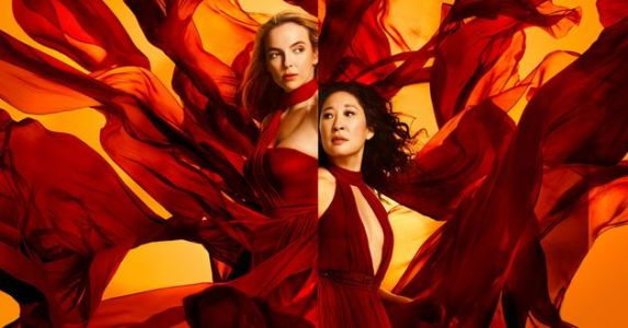 Killing Eve Series 3: The Reviews Are Out, And They're Decidedly Mixed