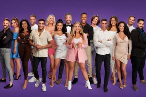 Married at First Sight: How much will the cast earn after the show?