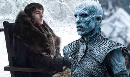 Game of Thrones season 8 episode 2: Bran Stark the REAL target of the Night King?
