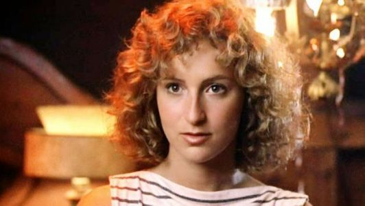 Dirty Dancing Sequel Confirmed With Jennifer Grey Returning To Baby Role