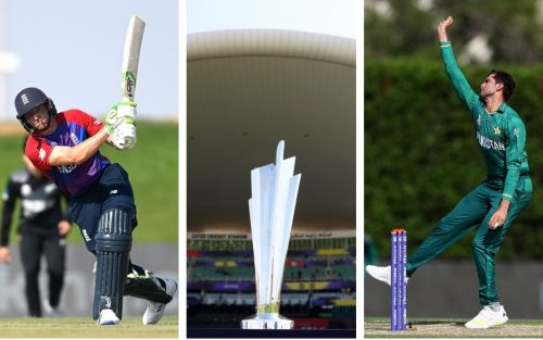 T20 World Cup 2021 predictions: Winners, leading run-scorer, England's hopes and dark horses