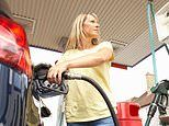 Oil prices are rising and can add fuel to your funds
