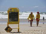 Australia is facing a dangerous shortage of lifeguards and swimming teachers