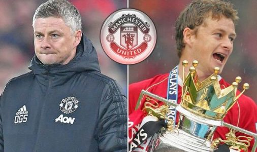 Man Utd view on Ole Gunnar Solskjaer winning Premier League emerges after Liverpool defeat