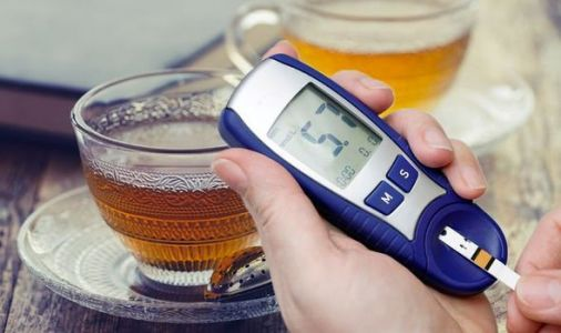 Type 2 diabetes: Drink this type of tea to lower your blood sugar levels