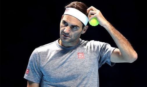 Roger Federer thinks Novak Djokovic will pause Rafael Nadal thoughts at ATP Finals