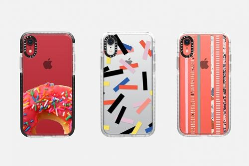 Best iPhone XR cases 2020: Protect your new Apple device