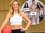 Clare Crawley defends herself after facing mass criticism over THAT strip dodgeball group date