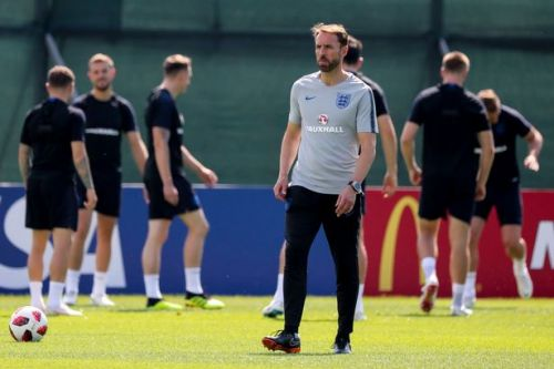 England vs Belgium LIVE World Cup 2018: Prediction, how to watch online, what time, what channel, team news, line-ups, betting odds