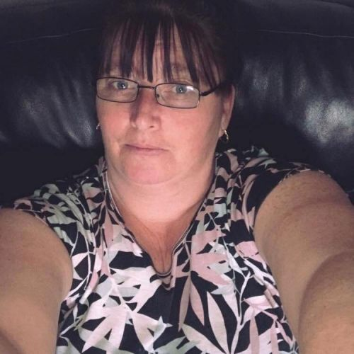 Body of mum found in park in Stockport 'chopped into several parts'