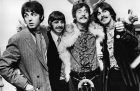 Weekly trivia: how did 'Sgt. Pepper's Lonely Hearts Club' get its name?