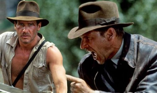 Indiana Jones: Harrison Ford health crisis axed an enormous fight scene in Raiders