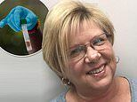 Florida woman has been in ICU for 12 days and is STILL awaiting coronavirus test results