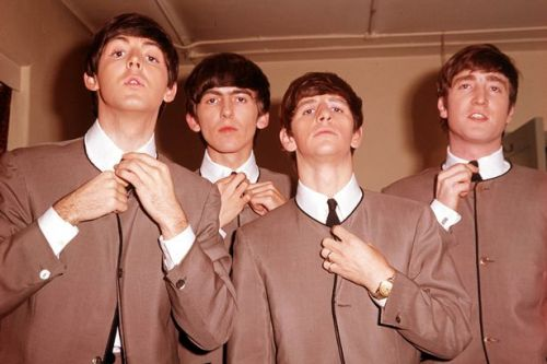 Paul McCartney's furious comment that split The Beatles behind bandmates' backs