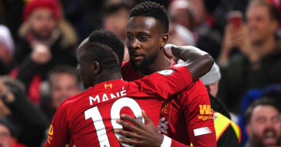 Predictions: Man Utd to frustrate City; south coast cruise for Liverpool