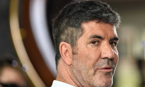 Simon Cowell suffers major personal loss: details