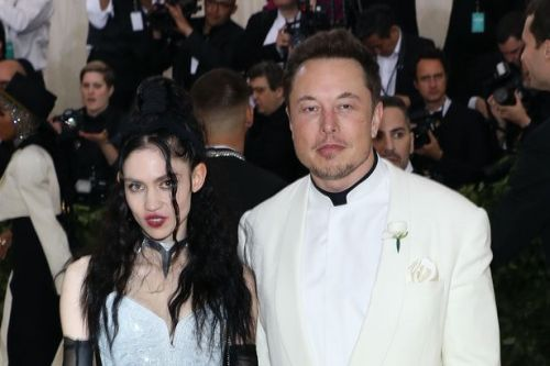 Elon Musk and Grimes 'semi-separate' but 'still love each other' after three years together