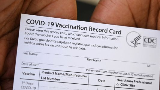 Adobe: US Employees Must Get Vaccinated Against COVID-19