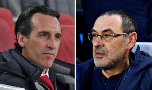 Arsenal and Chelsea's top four chances will be impacted by this ONE shock team - pundit