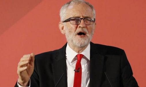 Corbyn has eradicated moderates from Labour, and the party is suffering, says JOHN MILLS